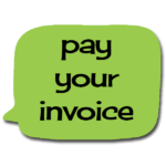 product-payinvoice
