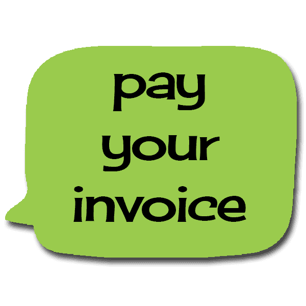 pay your invoice   eeep productions website consulting